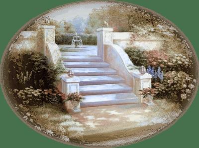 Ступени для лестниц и крыльца